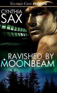 Ravished by Moonbeam